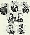 The Turk and the land of Haig; or, Turkey and Armenia- descriptive, historical, and picturesque (1898) (14749652996).jpg