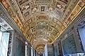 The Vatican Museums , (Ank Kumar, Infosys Limited) 09.jpg