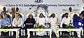 The Vice President, Shri M. Venkaiah Naidu at the Birth Centenary Commemoration of Dr. M.S. Subbalakshmi, in Chennai.jpg