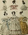 The World of fashion and continental feuilletons (1836) (14598484807).jpg