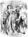 The Wrath of Mistress Elizabeth Gwynne.png