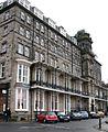 The Yorkshire Hotel - geograph.org.uk - 652727.jpg