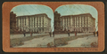 The fire devastated Fairmont Hotel crowning Nob Hill, California St., San Francisco, April 18, 1906, from Robert N. Dennis collection of stereoscopic views 2.png
