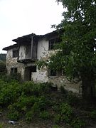 The house of Ilmi Rrustemi - Kokaj 03.jpg