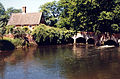 The old mill, Lyng..jpg