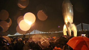 File:The opening of the Bay Lights.webm