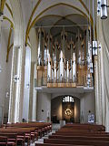 The organ at the W end of St Sebatian Kirche - geo.hlipp.de - 5287.jpg