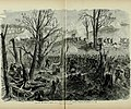 The soldier in our Civil War - a pictorial history of the conflict, 1861-1865, illustrating the valor of the soldier as displayed on the battle-field, from sketches drawn by Forbes, Waud, Taylor, (14576305390).jpg