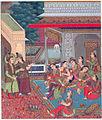 The story of Yusuf and Zulaikha.jpg