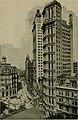The street railway review (1891) (14574820150).jpg