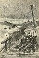 The three midshipmen (1906) (14566261918).jpg