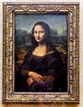 The tiny Mona Lisa (8424560838).jpg