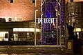 Theater De-Leest-Waalwijk-2008.jpg