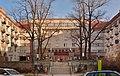 Theater im Rabenhof DSC 7268w.jpg