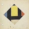Theo van Doesburg 194.jpg