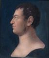 Theodor Konrad von Kretschmann.png