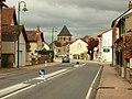 Thiel-sur-Acolin-FR-03-grande rue-2.jpg