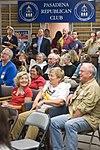 Third Debate Watching (2947491376).jpg