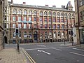 Thirsk Row and Wellington Street, Leeds - geograph.org.uk - 983487.jpg