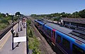 Thirsk railway station MMB 07 185142.jpg