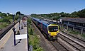 Thirsk railway station MMB 08 185142.jpg