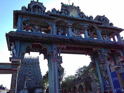 Thirukkadaiyur-temple-60th-marriage-kanakabhishekam-2