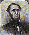Thomas-Francis-Marshall.jpg