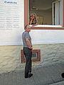 Thomas-lehr+adrienne-schneider-2011-ffm-020.jpg