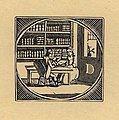 Thomas Bewick Bookplate-D.jpg