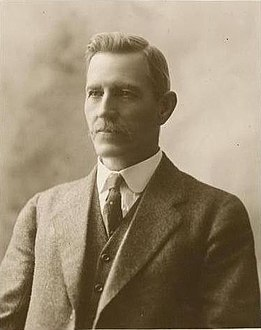Thomas Crawford (Australian politician).JPG