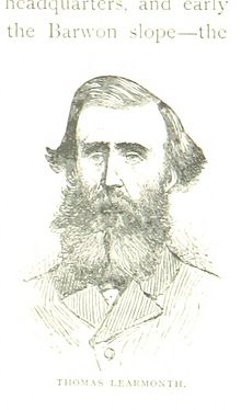 Thomas Learmonth.jpg