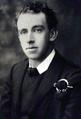 Thomas MacDonagh.png