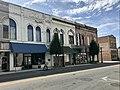 Thomasville, North Carolina 01.jpg