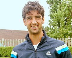 Thomaz Bellucci cropped-002.jpg