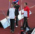 Thorkildsen 2010-06-04 Bislett Games w Frydrych.jpg