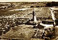 Thouarcé Moulin et vignes vue aérienne.jpg