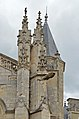 Thouars - Collegiale 04.jpg
