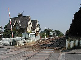 Thurgarton railway station 1.jpg