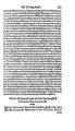 Thurnierbuch (Rüxner) 030.png