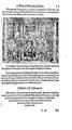 Thurnierbuch (Rüxner) 111.png