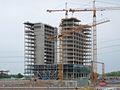 ThyssenKrupp Quartier Mai 2009.jpg