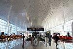 Tianhe Airport Terminal 3 (03).jpg