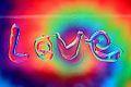 Tie Dye Rainbow Love (4293547100).jpg