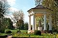 Tiefurt, der Tempel im Schlosspark.jpg