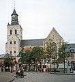 Tienen-02-Sint-Germanus-2002-gje.jpg