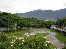 List Of Universities In Venezuela Wikipedia
