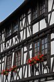 Timber framing in Wissembourg.jpg