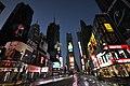 Times Square,New York CC-BY-SA.jpg