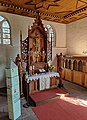 Timmel (Großefehn), Petrus-und-Paulus-Kirche (05).jpg