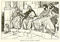 Timoleon in the Syracusan assembly.jpg